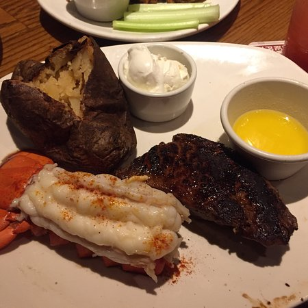 outback yonkers photos restaurant reviews order online food delivery tripadvisor outback yonkers photos restaurant