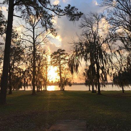 Lake Blackshear Resort and Golf Club: photo2.jpg