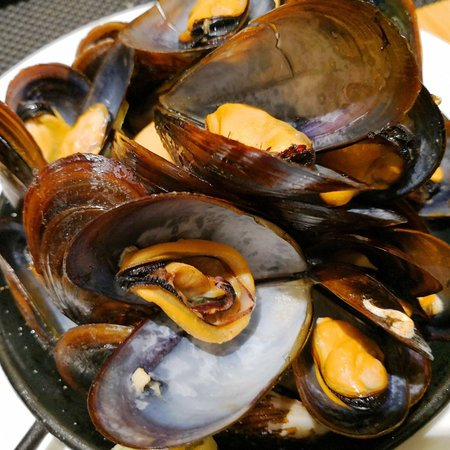 Bistro & Restaurant El Arca Εικόνα