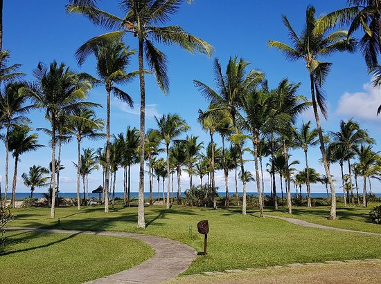 Hotel Transamerica Ilha de Comandatuba: IMG_20180221_154226_825_large.jpg