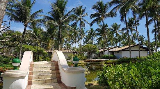Hotel Transamerica Ilha de Comandatuba: 20180222_093544_large.jpg