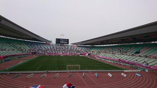 Osaka Nagai Stadium: DSC_0103_large.jpg