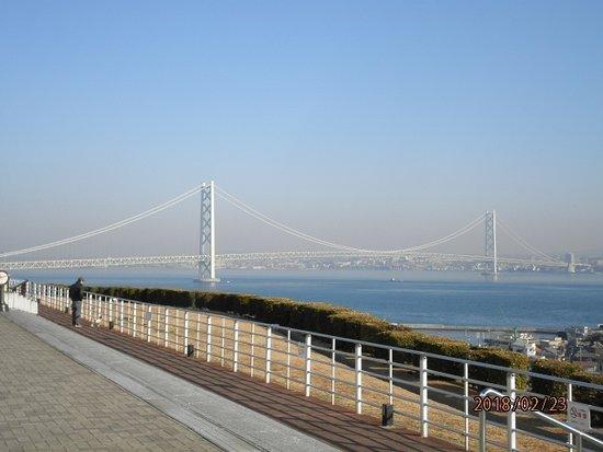Zdjęcie Hyogo Prefecture