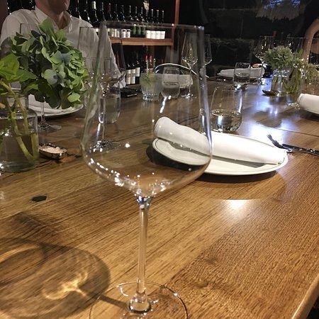 Carlton Wine Room: photo3.jpg