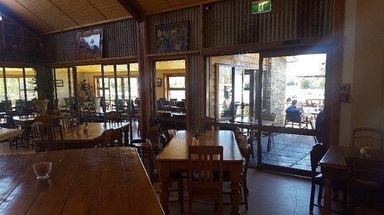 Omarama, New Zealand: 20180226_135907_large.jpg
