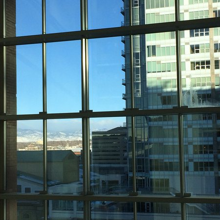 Embassy Suites by Hilton Denver - Downtown / Convention Center : photo3.jpg