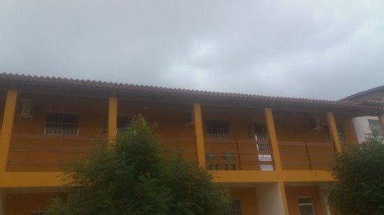 Porto do Mangue Foto