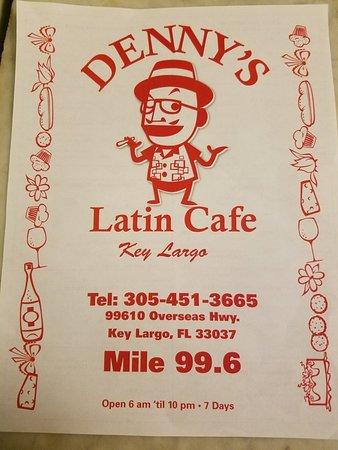Dennys Latin Cafe: TA_IMG_20180225_201627_large.jpg