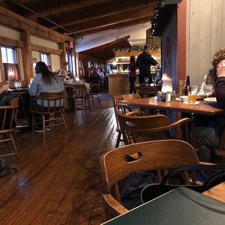 the barnsider restaurant albany menu prices. Black Bedroom Furniture Sets. Home Design Ideas