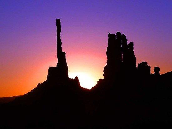 Kayenta, AZ: Other