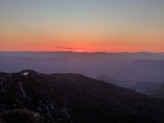 Kitt Peak National Observatory: IMG_20180222_182531_large.jpg