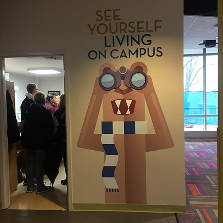 Penn State University : photo5.jpg