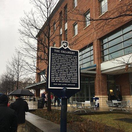 Penn State University : photo7.jpg