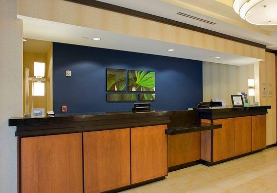 Hotel Rooms In Gadsden Al