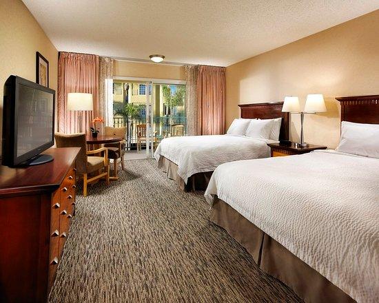 portofino inn suites anaheim hotel updated 2018 prices. Black Bedroom Furniture Sets. Home Design Ideas