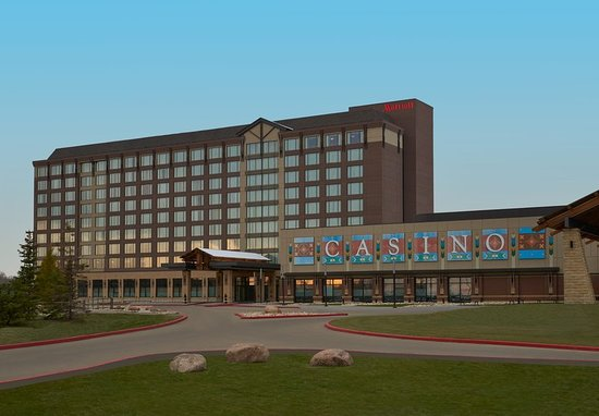 Hotels Close To River Cree Casino Edmonton