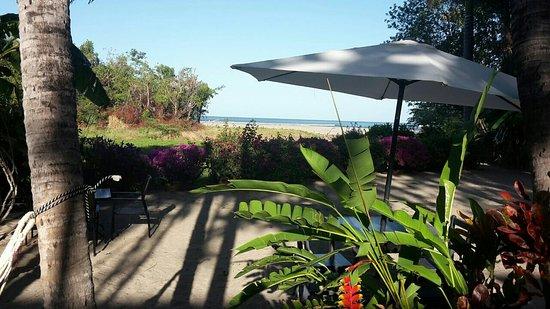 Hotel La Laguna del cocodrilo: IMG-20180226-WA0000_large.jpg