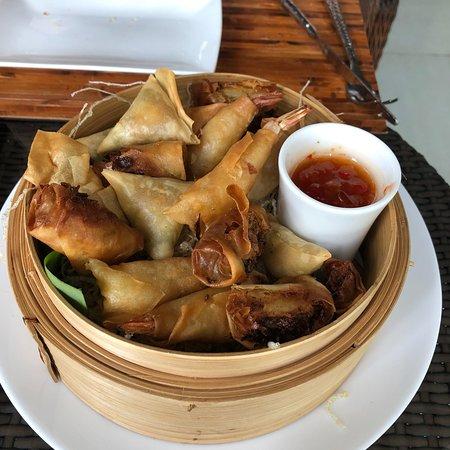 Dhevatara Dining: photo0.jpg