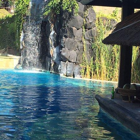 Hotel Vila Lumbung: photo1.jpg