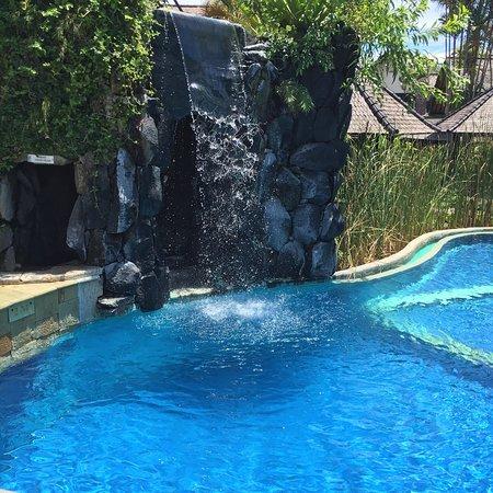 Hotel Vila Lumbung : photo7.jpg