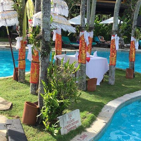 Hotel Vila Lumbung : photo8.jpg