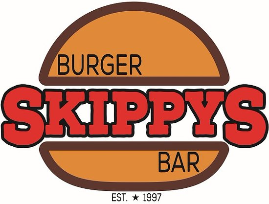 Thiensville, WI: Skippy's Burger Bar