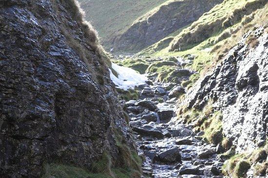 Ridge Walk Mam Tor to Losehill: IMG_6972_large.jpg
