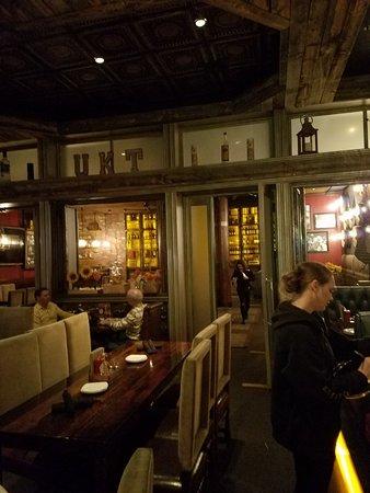 Union kitchen tap san diego menu prices restaurant reviews union kitchen tap malvernweather Image collections
