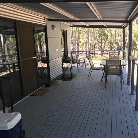Boyup Brook, Australia: photo8.jpg