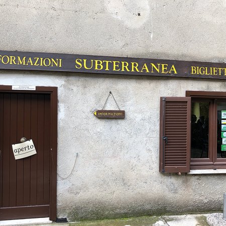 Narni Sotterranea : photo0.jpg