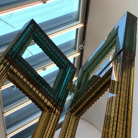 Museum Ludwig : photo0.jpg