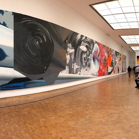 Museum Ludwig : photo1.jpg