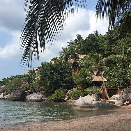 Koh Tao Cabana: photo0.jpg