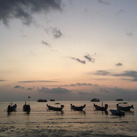 Koh Tao Cabana: photo1.jpg