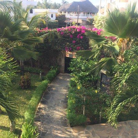 Jambo House Resort: photo0.jpg