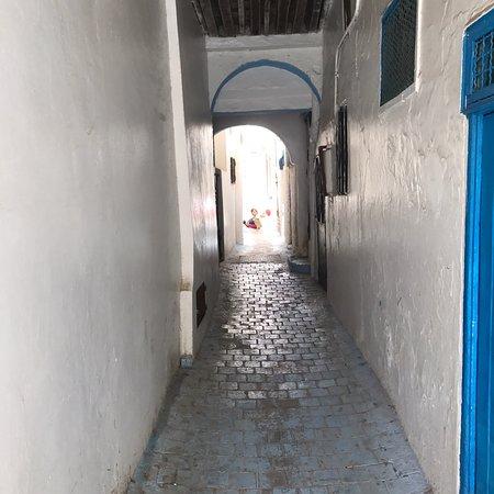Tangier Casbah: photo0.jpg