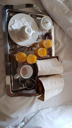 Best Western Plus Hotel Des Francs : IMG-20180225-WA0004_large.jpg