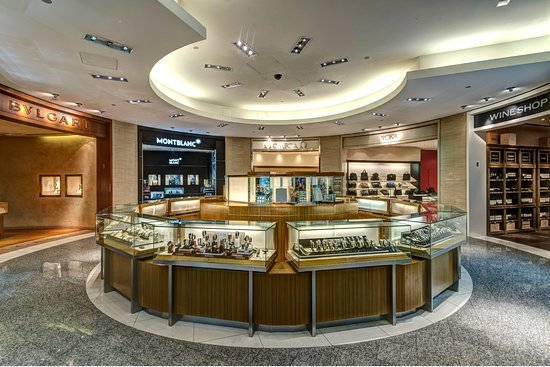 San Bruno, Kalifornien: Watches & Jewelry