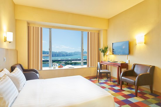 Hotel Cozi ∙ Harbour View Updated 2018 Reviews Amp Price