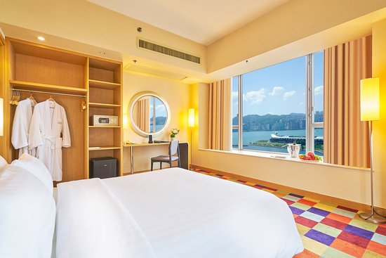 Hotel Cozi ∙ Harbour View Updated 2018 Reviews Price