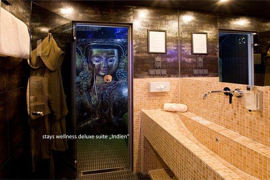 Stays design hotel dortmund n metorsz g rt kel sek s for Designhotel dortmund