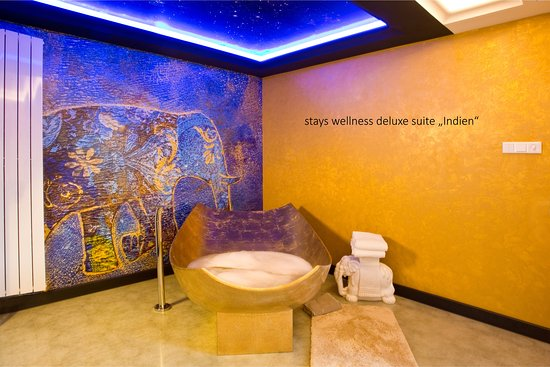 Toaletten bild fr n stays design hotel dortmund for Designhotel dortmund