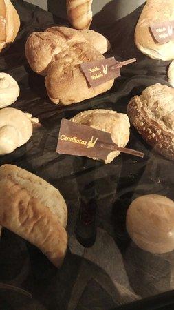 Museum of Bread: Screenshot_2018-02-26-08-22-44-076_com_large.jpg