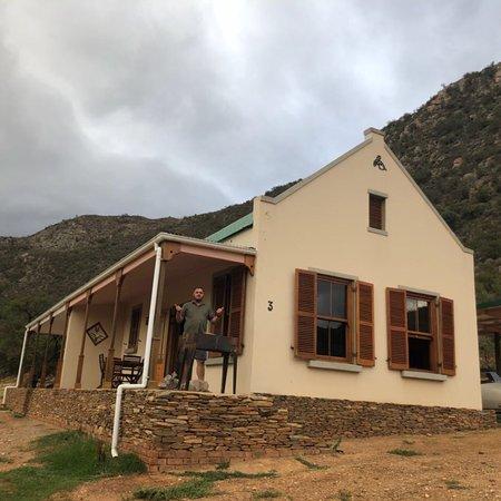 De Rust, Южная Африка: photo2.jpg
