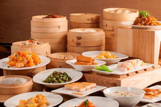 「丽轩中餐厅 Lixuan Chinese Restaurant」の画像検索結果