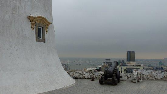Guia Fortress : 기아 요새