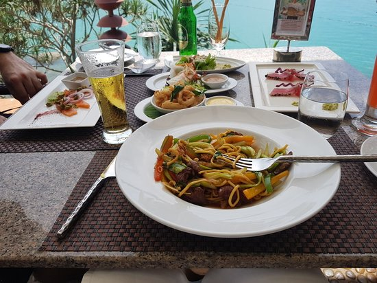 Mom Tri S Kitchen Phuket Tripadvisor