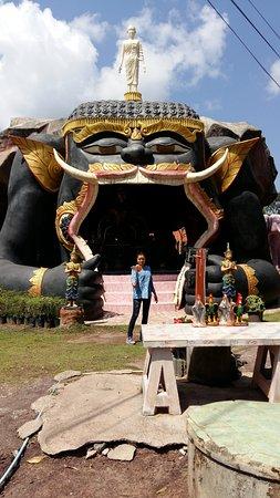 Loei Province Photo