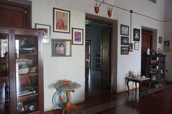 Dhenkanal Foto