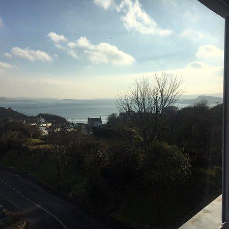 Portnablagh, Irland: photo0.jpg